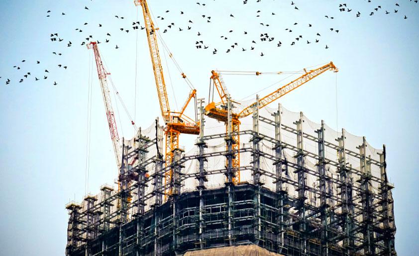 control de  reformas  de construccion,gestion de personal de  reformas  de construcción,comparacion  proyectos  nuevas con reformas