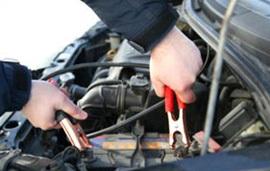 taller de reparación de automoviles,software taller de reparacion de coches,programa para taller,montar un taller,ordenes de reparación